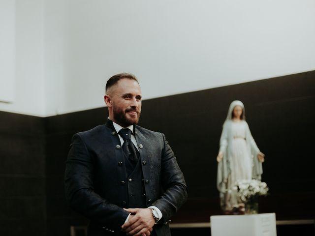 O casamento de Fábio e Ana em Vila Nova de Gaia, Vila Nova de Gaia 26