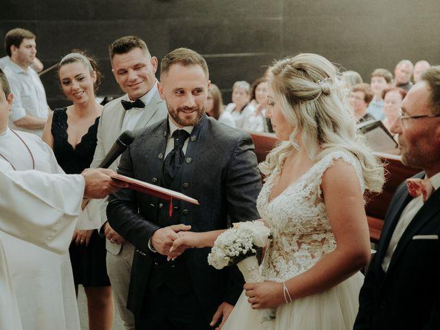 O casamento de Fábio e Ana em Vila Nova de Gaia, Vila Nova de Gaia 34