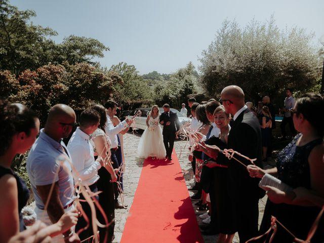 O casamento de Fábio e Ana em Vila Nova de Gaia, Vila Nova de Gaia 42