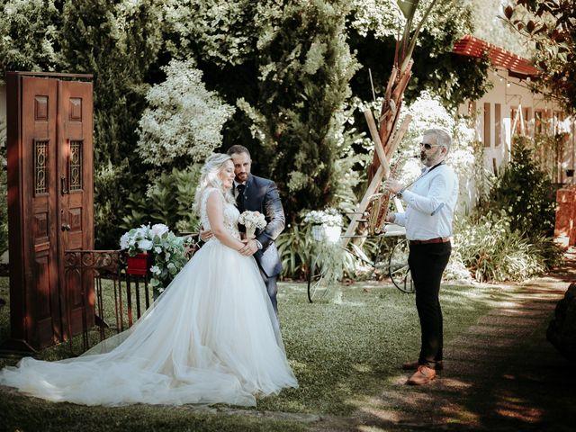 O casamento de Fábio e Ana em Vila Nova de Gaia, Vila Nova de Gaia 46