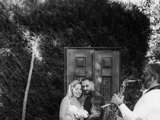 O casamento de Fábio e Ana em Vila Nova de Gaia, Vila Nova de Gaia 47