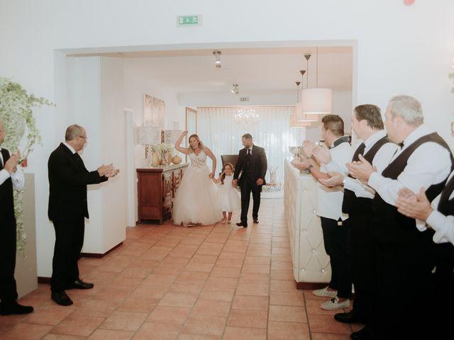 O casamento de Fábio e Ana em Vila Nova de Gaia, Vila Nova de Gaia 49