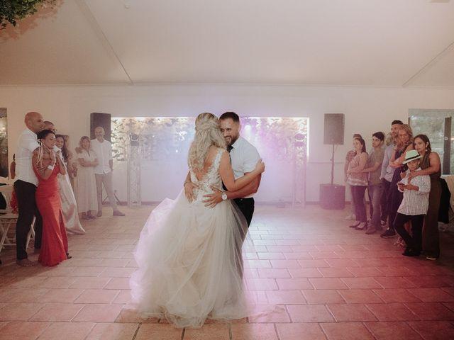 O casamento de Fábio e Ana em Vila Nova de Gaia, Vila Nova de Gaia 52