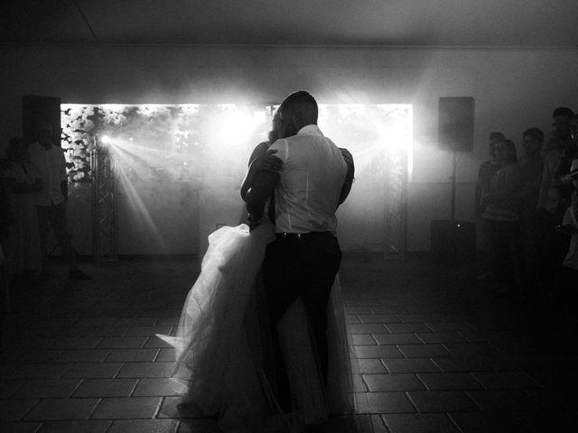 O casamento de Fábio e Ana em Vila Nova de Gaia, Vila Nova de Gaia 53