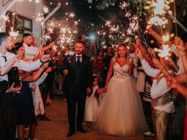 O casamento de Fábio e Ana em Vila Nova de Gaia, Vila Nova de Gaia 55