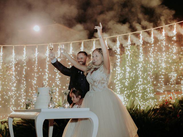 O casamento de Fábio e Ana em Vila Nova de Gaia, Vila Nova de Gaia 56