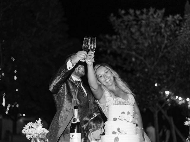 O casamento de Fábio e Ana em Vila Nova de Gaia, Vila Nova de Gaia 58