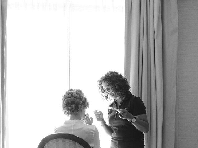 O casamento de Reda e Valeryia em Cascais, Cascais 7