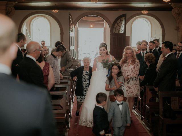 O casamento de Miguel e Sofia em Paços de Ferreira, Paços de Ferreira 24