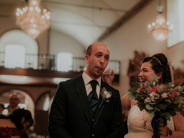 O casamento de Miguel e Sofia em Paços de Ferreira, Paços de Ferreira 26