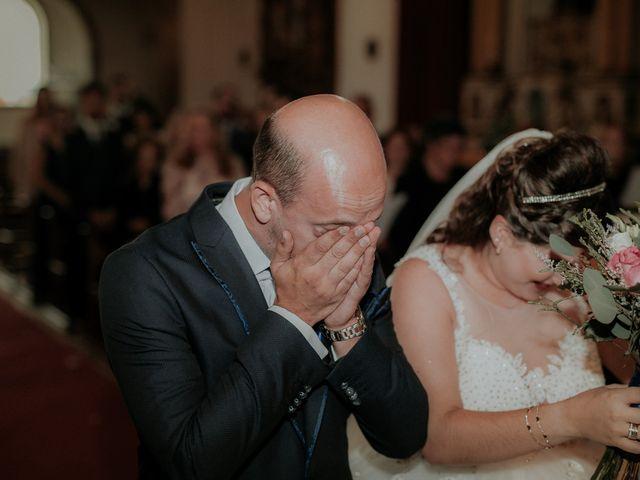 O casamento de Miguel e Sofia em Paços de Ferreira, Paços de Ferreira 27
