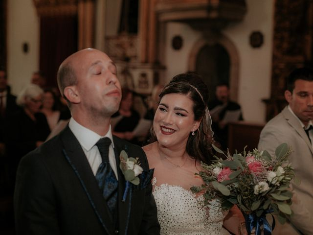 O casamento de Miguel e Sofia em Paços de Ferreira, Paços de Ferreira 28