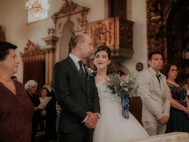 O casamento de Miguel e Sofia em Paços de Ferreira, Paços de Ferreira 29