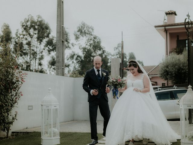 O casamento de Miguel e Sofia em Paços de Ferreira, Paços de Ferreira 37