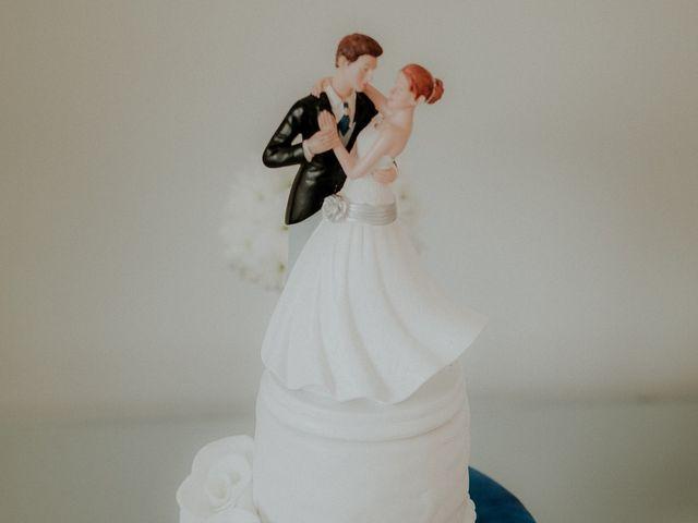 O casamento de Miguel e Sofia em Paços de Ferreira, Paços de Ferreira 39