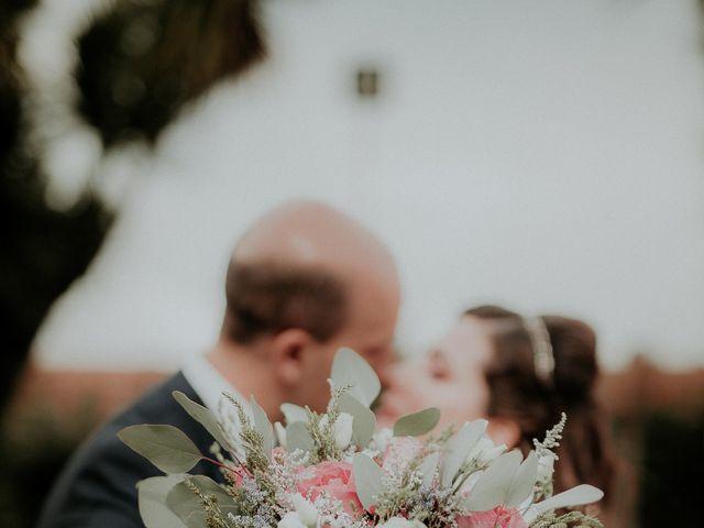 O casamento de Miguel e Sofia em Paços de Ferreira, Paços de Ferreira 45