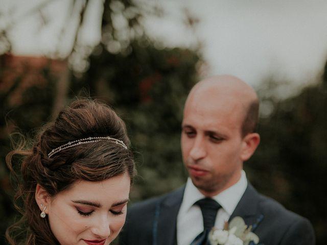 O casamento de Miguel e Sofia em Paços de Ferreira, Paços de Ferreira 46