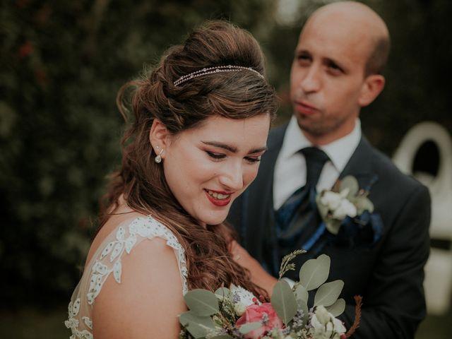 O casamento de Miguel e Sofia em Paços de Ferreira, Paços de Ferreira 47