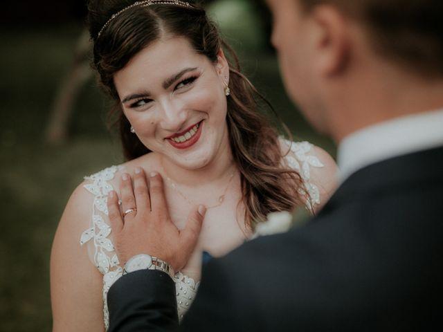 O casamento de Miguel e Sofia em Paços de Ferreira, Paços de Ferreira 49
