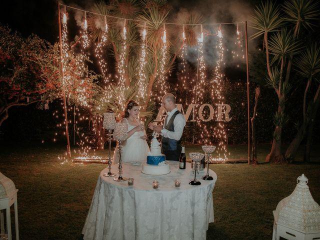O casamento de Miguel e Sofia em Paços de Ferreira, Paços de Ferreira 59