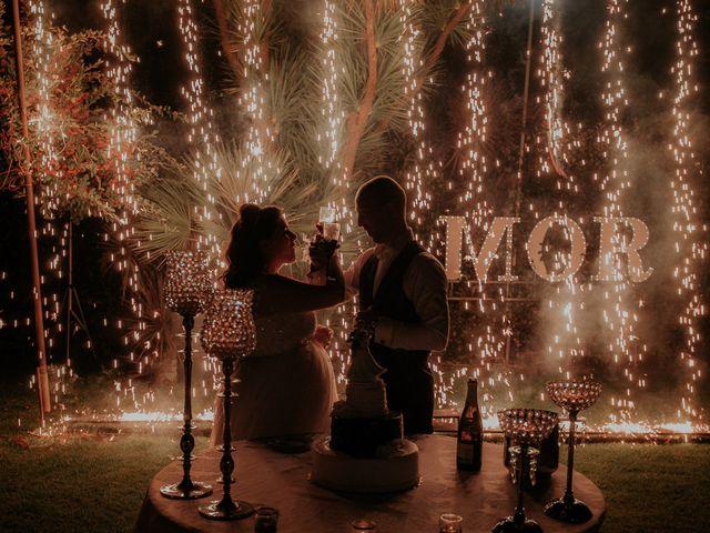 O casamento de Miguel e Sofia em Paços de Ferreira, Paços de Ferreira 60