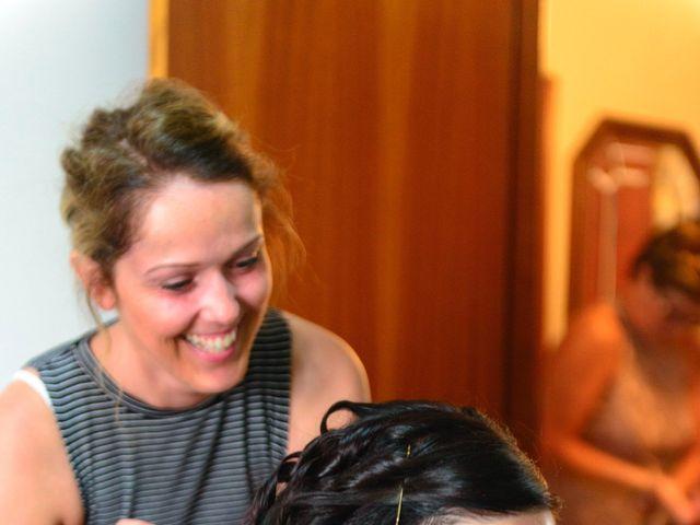 O casamento de Marco e Patricia em Vila Franca de Xira, Vila Franca de Xira 3