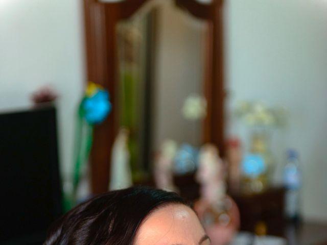 O casamento de Marco e Patricia em Vila Franca de Xira, Vila Franca de Xira 8