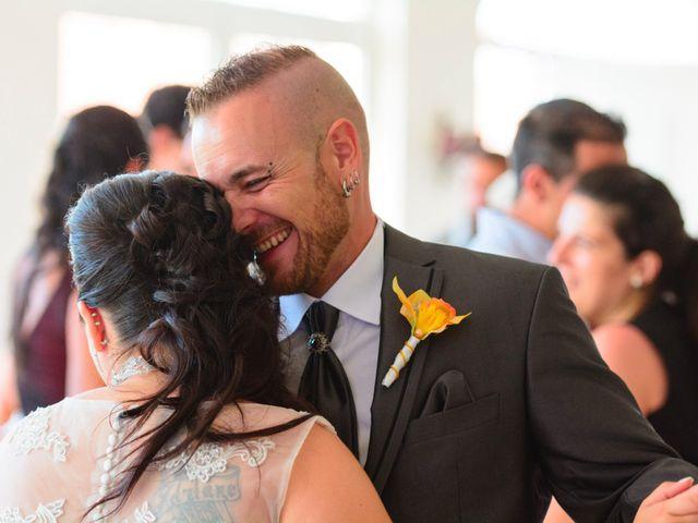 O casamento de Marco e Patricia em Vila Franca de Xira, Vila Franca de Xira 28