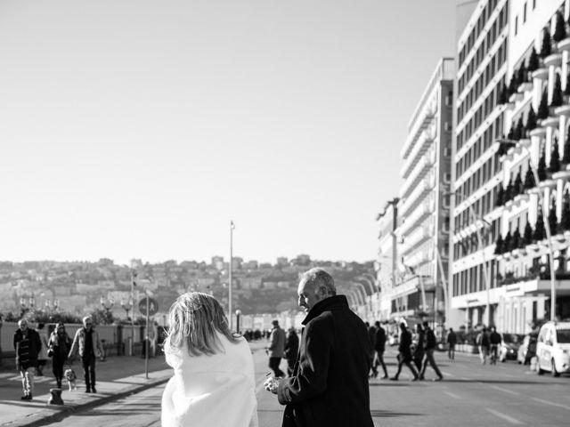 O casamento de Max e Cila em Lisboa, Lisboa (Concelho) 8