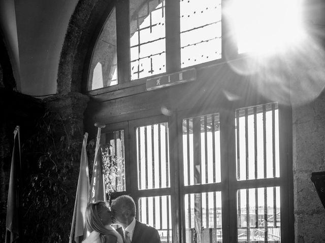 O casamento de Max e Cila em Lisboa, Lisboa (Concelho) 10