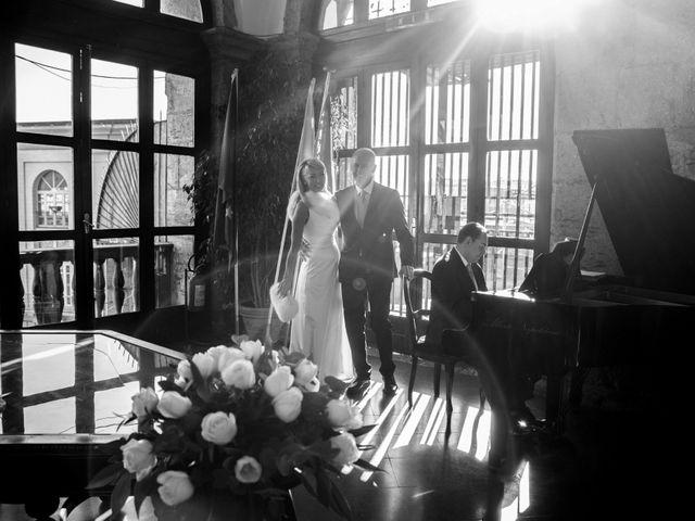 O casamento de Max e Cila em Lisboa, Lisboa (Concelho) 11
