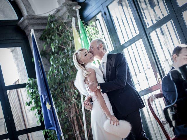 O casamento de Max e Cila em Lisboa, Lisboa (Concelho) 15