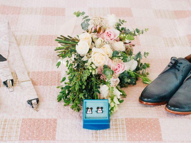 O casamento de Kevin e Zoe em Sintra, Sintra 6