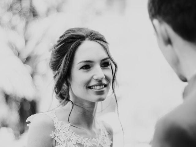 O casamento de Kevin e Zoe em Sintra, Sintra 17