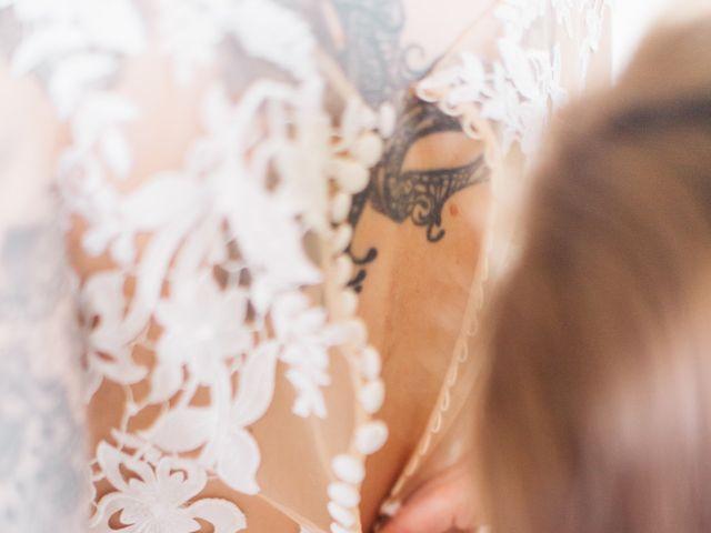 O casamento de Kevin e Zoe em Sintra, Sintra 27