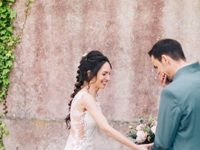O casamento de Kevin e Zoe em Sintra, Sintra 30