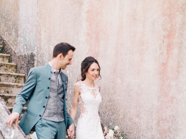 O casamento de Kevin e Zoe em Sintra, Sintra 31