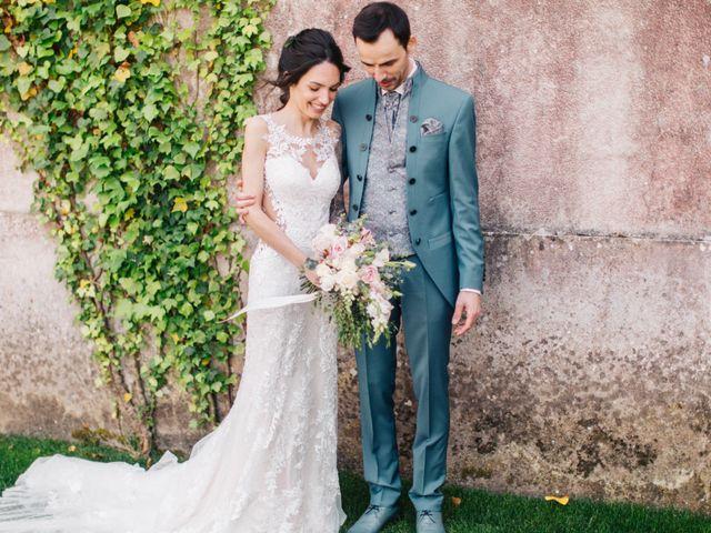 O casamento de Kevin e Zoe em Sintra, Sintra 36
