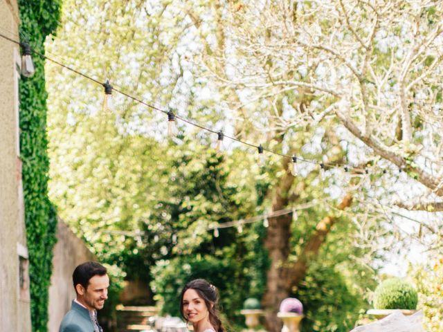 O casamento de Kevin e Zoe em Sintra, Sintra 37