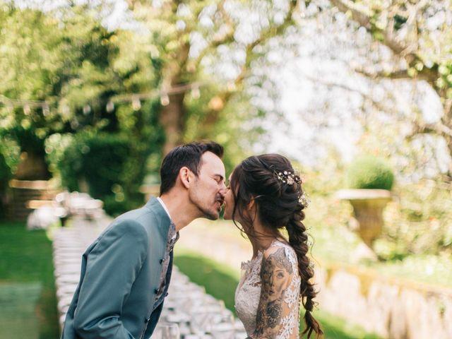 O casamento de Kevin e Zoe em Sintra, Sintra 38
