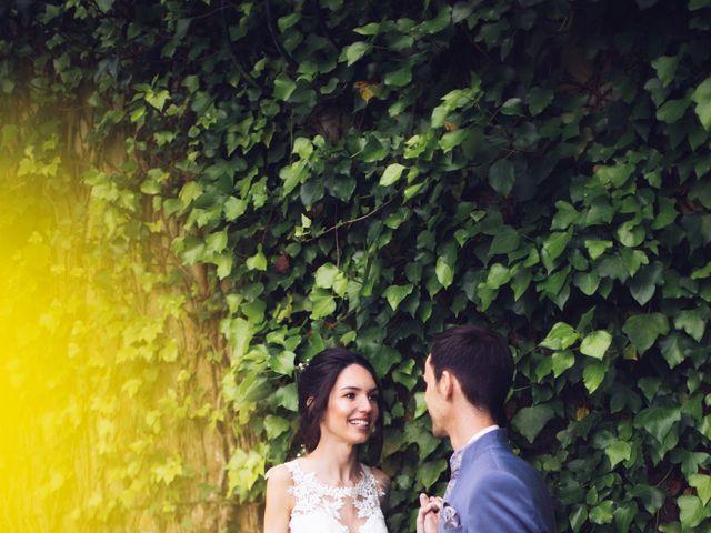 O casamento de Kevin e Zoe em Sintra, Sintra 40