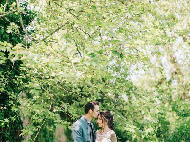 O casamento de Kevin e Zoe em Sintra, Sintra 41