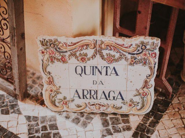 O casamento de Kevin e Zoe em Sintra, Sintra 44