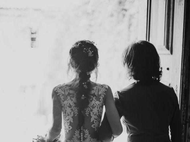 O casamento de Kevin e Zoe em Sintra, Sintra 46