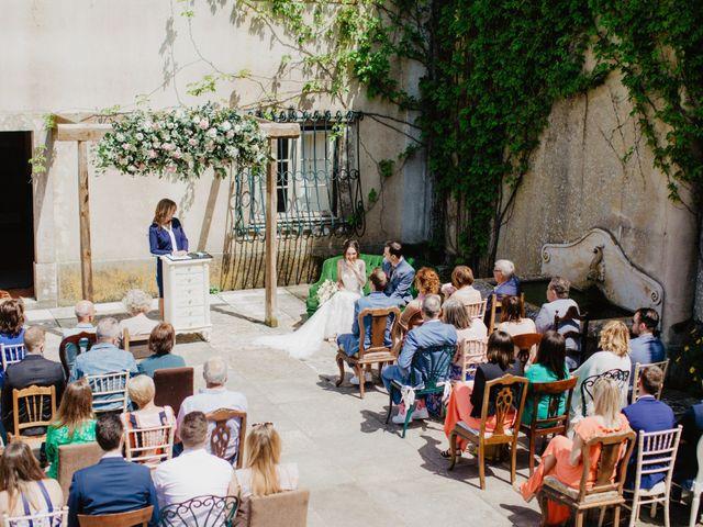O casamento de Kevin e Zoe em Sintra, Sintra 47