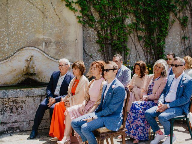 O casamento de Kevin e Zoe em Sintra, Sintra 48