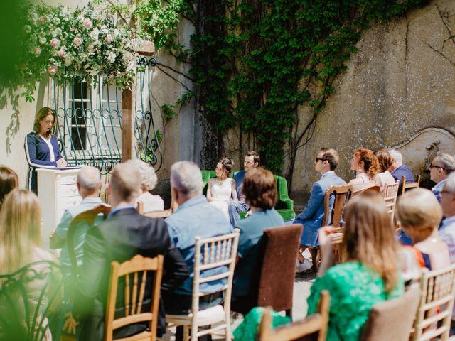 O casamento de Kevin e Zoe em Sintra, Sintra 54