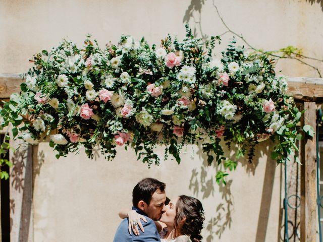 O casamento de Kevin e Zoe em Sintra, Sintra 56