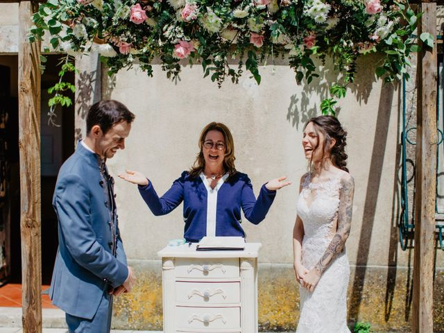 O casamento de Kevin e Zoe em Sintra, Sintra 57