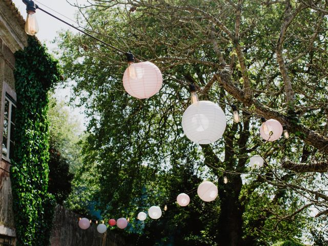 O casamento de Kevin e Zoe em Sintra, Sintra 67